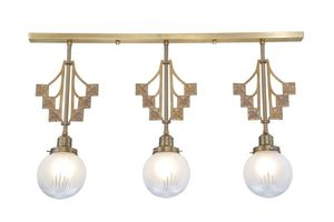 Patinas Pendente per lampadario / lampada