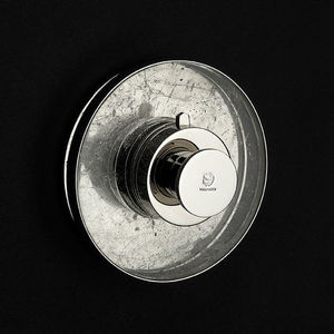 Volevatch Miscelatore termostatico vasca