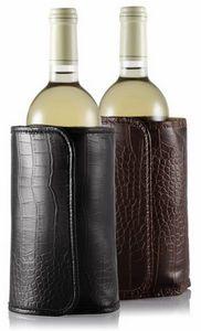 Secchiello termico per bottiglia