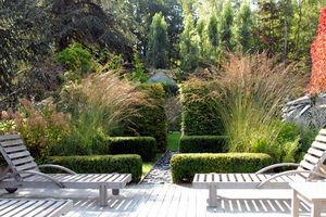 Realizzazioni giardino
