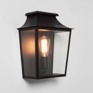 Varie Illuminazione interni