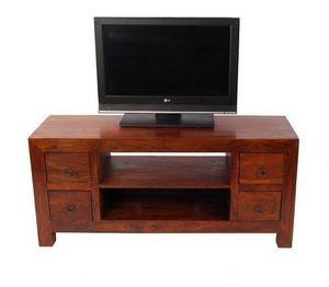 BELDEKO - meuble tv zen - Mobile Tv & Hifi