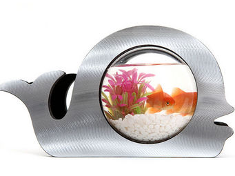 Miliboo - nemo aquarium - Acquario