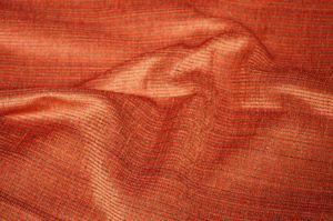 Belinac - orion - Tessuto D'arredamento