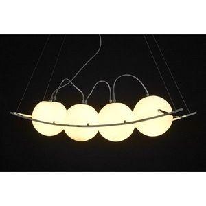 KOKOON DESIGN - suspension design elektra - Lampada A Sospensione