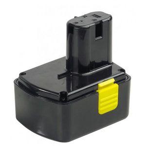 FARTOOLS - batterie 18 volts ni-cd pour perçeuse fartools - Batteria Trapano