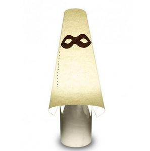 Ardi - gasper - Lampada Da Tavolo