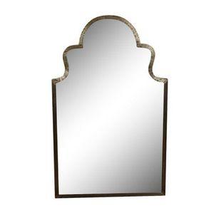 AMBIANCE COSY -  - Specchio