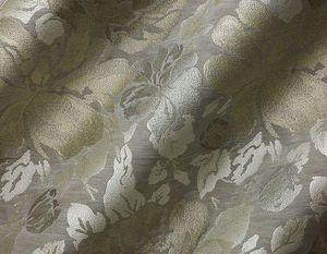 EVITAVONNI - boa - Tessuto D'arredamento Per Sedie