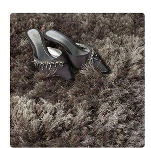 JACARANDA Carpets & Rugs - hand-woven - lustre - Tappeto Moderno