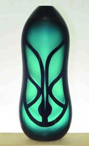 FUSION LIBRE -  - Bicchiere
