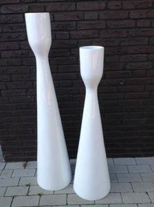 Van Der Oest Trends -  - Vaso A Stelo