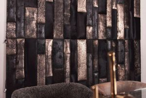 Estetik Decor - walet - Decorazione Murale
