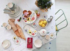 BLUEBELLGRAY -  - Piatto Torta