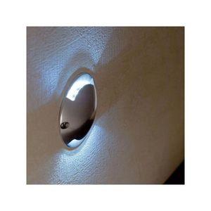 FARO - applique keenan led - Faretto / Spot Da Incasso Per Pavimento
