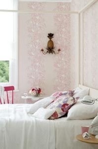 Little Greene -  - Carta Da Parati
