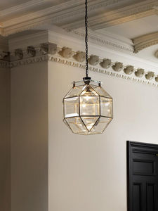 CTO Lighting -  - Lampada A Sospensione