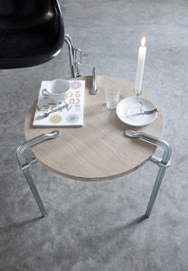 LUCAS EN LUCAS -  - Tavolino Per Divano