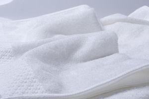 ORIM -  - Asciugamano Toilette