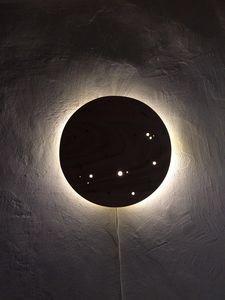 MIWITIPEE - constellations - Lampada Da Parete