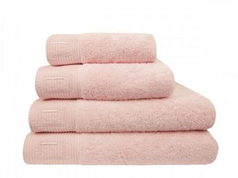 BAILET - serviette de douche uni - intemporel - Asciugamano Toilette