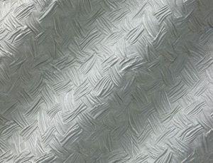 EVITAVONNI - crawford - Tessuto D'arredamento