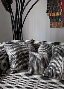 Missoni Home - anemones dream - Cuscino Quadrato