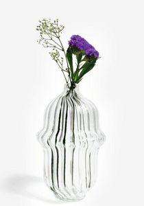 MARGAUX KELLER -  - Vaso Da Fiori