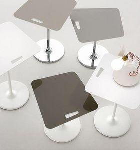 Alivar - bloom - Tavolino Per Divano