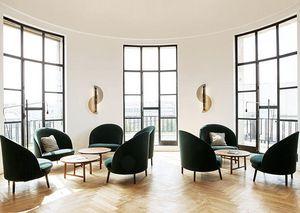 ARCHIMAGE -  - Progetto Architettonico Per Interni
