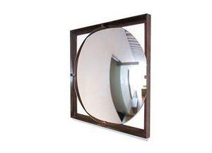 GENTNER DESIGN - galt - Specchio