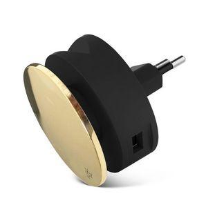 USBEPOWER -  - Caricabatterie Usb