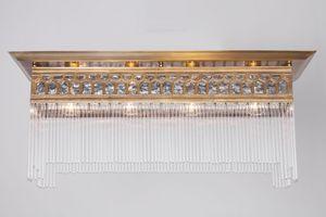 PATINAS - berlin ceiling fitting v. - Plafoniera