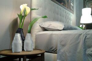 Milano Bedding - fiji - Letto Matrimoniale