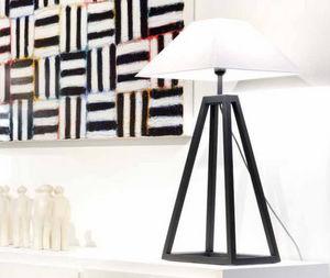 Ph Collection -  - Lampada Da Tavolo