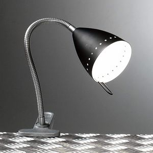 Perenz -  - Lampada A Pinza