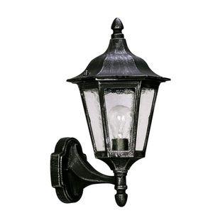 Albert-Leuchten -  - Applique Per Esterno