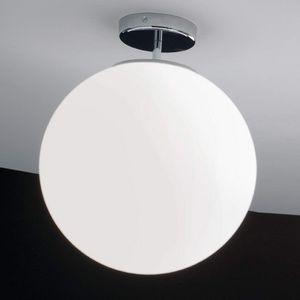 AiLati Lights -  - Plafoniera