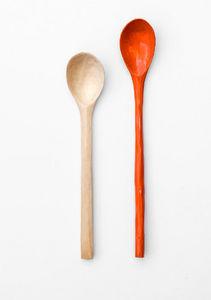 FERREOL BABIN -  - Cucchiaio Da Cucina