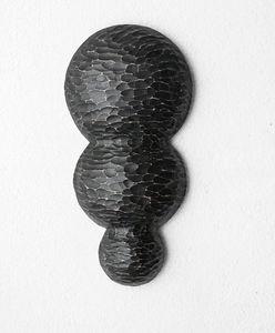 FERREOL BABIN -  - Scultura
