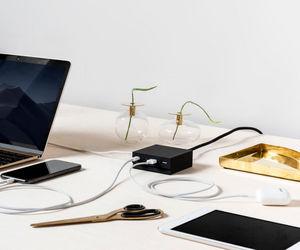 USBEPOWER - hide pd - Caricabatterie Usb