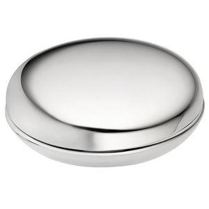 Christofle -  - Scatolina Per Dente Da Latte