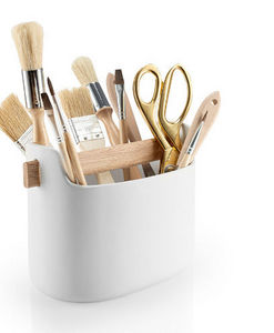 EVA SOLO - toolbox - Set Accessori Per Bagno