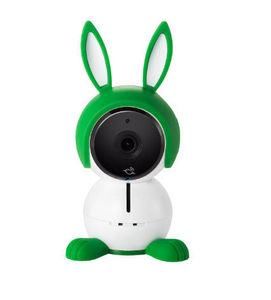 ARLO - arlo baby - Baby Monitor / Interfono