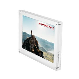 EDIMETA -  - Album Fotografico