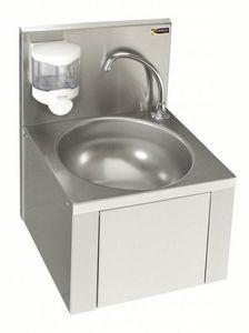 SOFINOR - lave-mains 1409410 - Lavamani