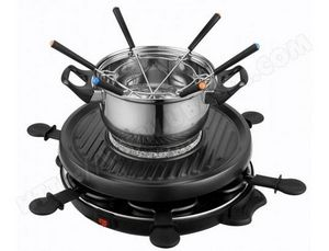 KALORIK -  - Raclette Elettrica