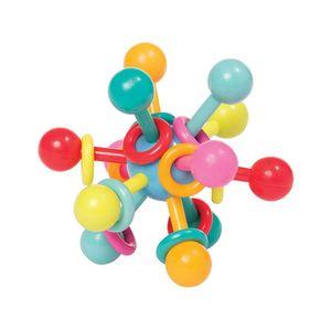 Manhattan Toy -  - Sonaglino