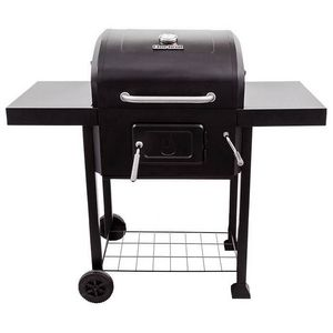 Char-Broil -  - Barbecue A Carbone