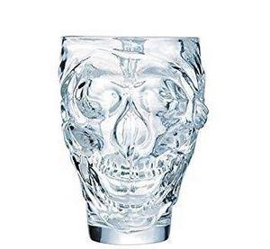 Arcoroc -  - Bicchiere Da Cocktail